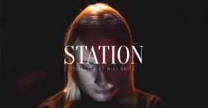 Lapsley Station