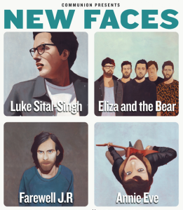 newfaces-tour-main