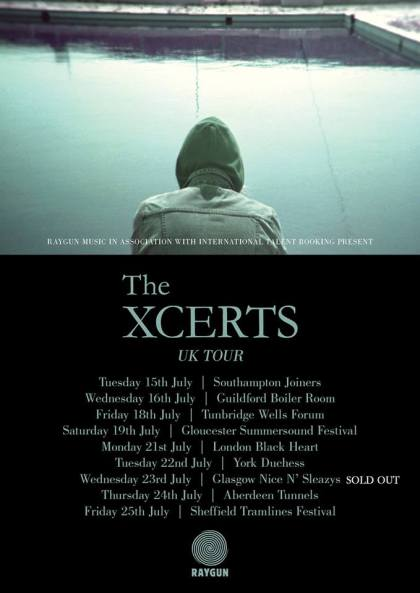 thexcerts_uktour_july2014