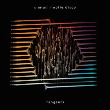 SMD- Tangents