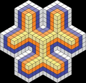 4x4_logo