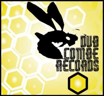 DubCombe Record