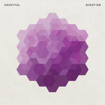 Hospital Right On
