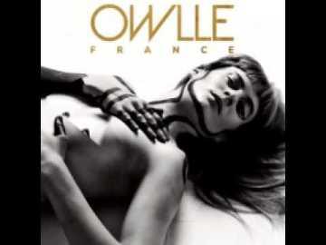 Owlle - fog