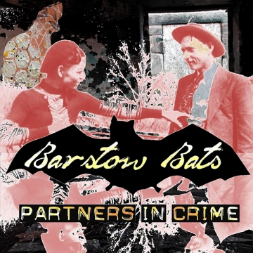 Partners-in-Crime600
