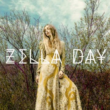 zella_ep_cover_final_zps5db67916