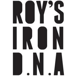 ridna-logo