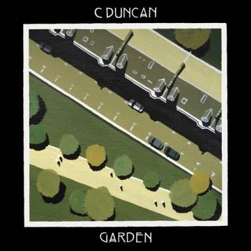 C-Duncan - Garden