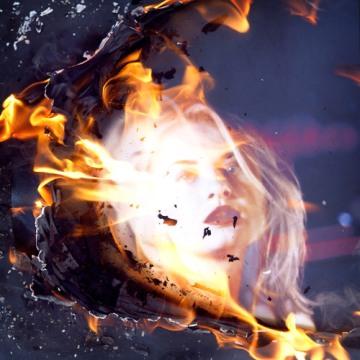 Lapsley-Burn