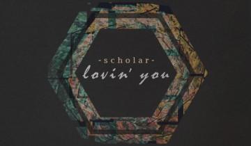 scholar-Lovin'-You-acid-stag-608x356