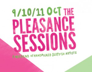 Pleasance-Sessions-2015-crop-300x235