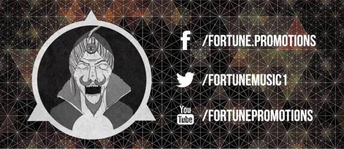 Fortune Promo