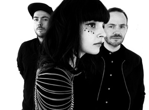 chvrches review